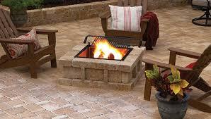 pavestone creating beautiful