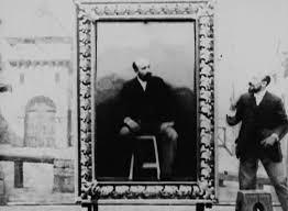 A Classic Movie Blog: Georges Méliès: A Brief Biography
