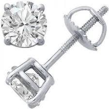 wright s jewelry