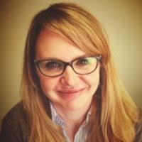 Rachel Clauss, MBA - Human Resources Generalist - Centrus Energy Corp. |  LinkedIn