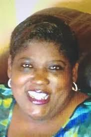 Felicia Newman-Jones Obituary - Lubbock, Texas | Legacy.com