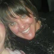 Jana Burns Facebook, Twitter & MySpace on PeekYou