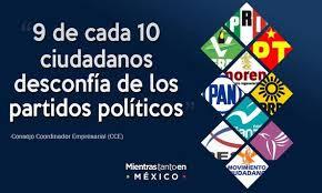 Resultado de imagen de USO Y ABUSO DE PRIVILEFIOS DE FUNCIONARIOS PUBLICOS
