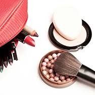 how to clean your makeup bag paula s
