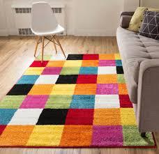 7 softest rug materials plushrugs