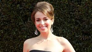 Former 'View' Host Jedediah Bila to Join Fox News as Contributor ...
