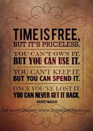 time quotes bible image quotes at com