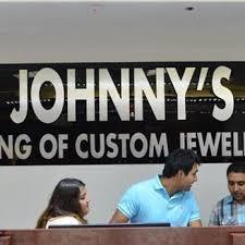 johnny s custom jewelry jewelry