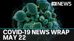 Coronavirus update: The latest COVID-19 ...