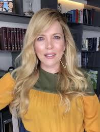 Sarah Mintz revela entre lágrimas cómo ser esposa de Joshua Mintz le cerró  puertas en su carrera