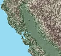 georgetown ca weather radar map base