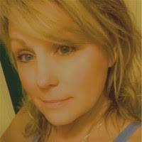 Audrey Cox - Offica Assistant, Senior - Macomb County | LinkedIn
