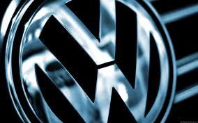 51 volkswagen logo