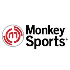 Image result for monkey sports woodbridge new jersey