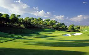 golf course wallpapers hd masters