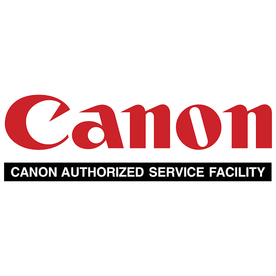 Canon Nigeria Latest Recruitment – Degree/Diploma Holders
