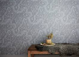 Shop — Abigail Edwards   Hand drawn wallpapers, fabrics and accessories
