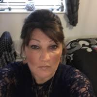 Tania Smith - Operations Manager - Pro-Moto Europe   LinkedIn