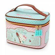 makeup pouch cosmetic case bag purse