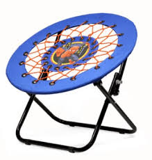 Bungee Chairs Only 17 98