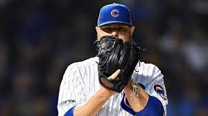 Cubs' Jon Lester dismissive of baseball's new ideas