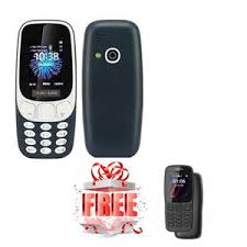 Buy LG G3100 in Ghana