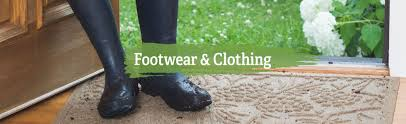 gardening clothes shoes gloves free