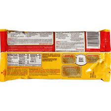 nestle toll chips chocolate semi sweet