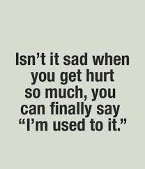 quotes about being hurt by family quotesgram