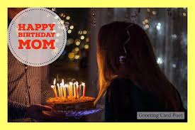happy birthday mom quotes wishes messages and greetings