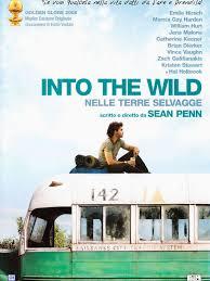 Frasi del film Into the wild