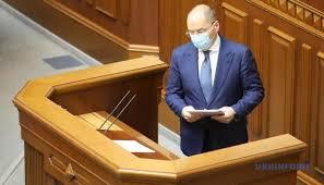 Степанов - про коронавірус: Ми дійшли до точки неповернення