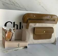 miniature 5ml chloe eau de parfume
