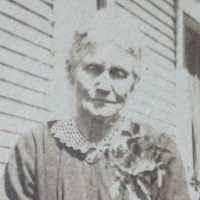 Myra Allen Stoddard Scott (1836-1921) - Find A Grave Memorial