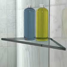 glass shelf in 10mm