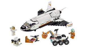 top kid toys 2020 cool toys for s
