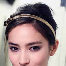 look now daytime smoky eyes allure