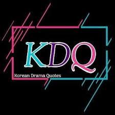 korean drama meme trolls kdrama memes trolls home facebook
