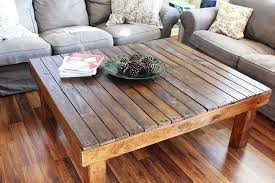 decadent farmhouse reclaimed wood table