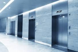 گواهینامه ایمنی آسانسور - Q.C.B ITALIA