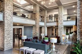 luxury apartments for in southpark