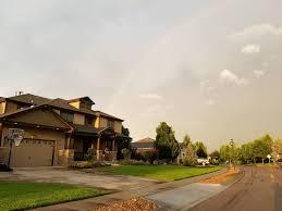 Jeannie Smith Northern Colorado Real Estate - Home | Facebook