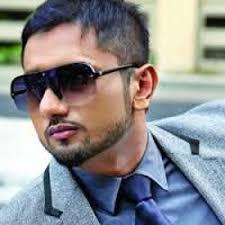 Honey Singh - Mere Mehboob Qayamat Hogi by Faraz Bhatti 2 | Free Listening  on SoundCloud