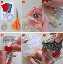 30 diy gifts for boyfriend simple and