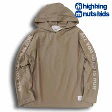 highking hiking hug hoody stretch
