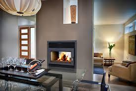 rsf focus see thru northwest stoves