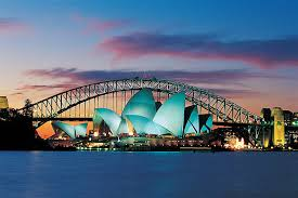 hd wallpaper man made sydney opera