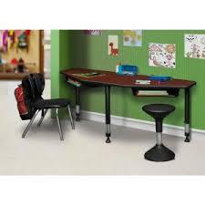 Wood Kids Desk Kids Desks Chairs Kids Bedroom Furniture The Home Depot