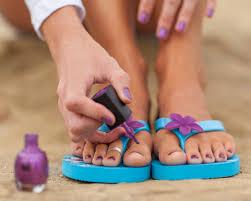 don t judge a polish by its color del sol