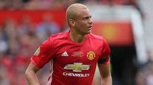 Wes Brown makes Indian move